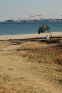 Gotemba Beach