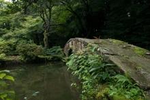 Oyama Shrine