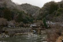 Takedao Onsen