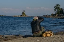 Photograher hotspt, Amaharashi.